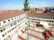 Neu-Ulm/Illertissen: Nuxit-Debatte: Neu-Ulmer Retourkutsche für Illertissen