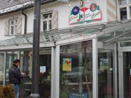 Illertissen: Im Café Ciao heißt es Servus und Adieu