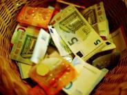 Ulm: Ulmer gewinnt 100000 Euro im Lotto