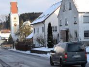 Weißenhorn/Pfaffenhofen: Anhalter bedroht Frau - Polizei prüft Spuren