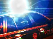 Neu-Ulm: Kaninchen, Kiffer und Kinderwagen halten Polizei auf Trab