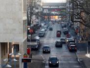 Neu-Ulm: Wie Neu-Ulms neuer Stadtboulevard aussehen soll