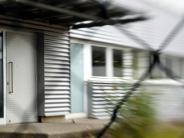 Neu-Ulm: Multikulturhaus wird zum Obdachlosenasyl