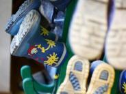 Kinderbetreuung: Kita-Gebühren steigen