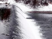 Naturschutz: Iller-Kraftwerke: CSU macht mobil