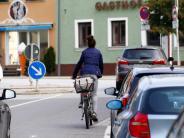 Mobilität: Stadt will mehr Leute aufs Rad bringen