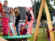 Weißenhorn: Weißenhorn plant den Spaß fürKinder und Erwachsene