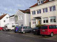 Verkehr: Patienten suchen Parkplätze