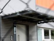 : Es bleibt dabei: Obdachlose ins Multikulti-Haus