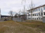 Holzheim: Brandschutz in der Schule geht auch günstiger