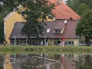 Umbau: Wird die Mühle ein Eventlokal?