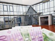 Senden: Stadträte wollen Kosten drücken