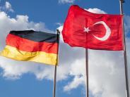 Ulm/Neu-Ulm: Die Wolken am deutsch-türkischen Himmel werden immer dunkler