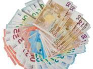 Geld: Weniger neue Stellen bei der Stadt Senden