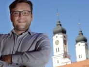 Roggenburg: Warumdas Roggenburger Festival jetzt anders heißt