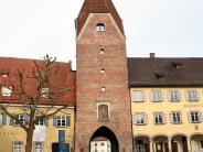 Planung: Ordnung geht vor im Heimatmuseum