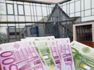 Senden: Bürgermeister Bögge stimmt gegen eigenen Haushalt