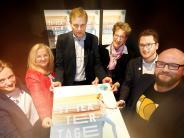 Ulm: Theater bringt das ganze Ländle aufdie Bühne