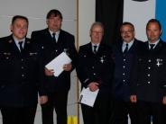 Neu-Ulm: Feuerwehr sucht Hilfe der Bevölkerung