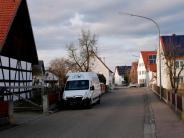 Planung: Strengere Vorgaben fürs Bauen im Ortskern