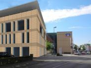 Weißenhorn/Neu-Ulm: Neue Bauten, alte Qualitäten: VR-Bank Neu-Ulm legtBilanz vor