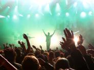Dornstadt: So feiert das Obstwiesenfestival sein Jubiläum