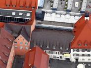 Ulm: Ulmer Museum oder Museum Ulm?