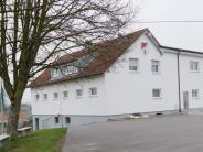Holzheim: Holzheimer Haushalt birgt viele Fragezeichen