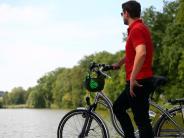 Landkreis: Rauf aufs Rad und durch den Landkreis