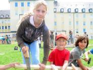 Roggenburg: Eine Gemeinde mit Wohlfühlfaktor