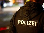 Ulm: Terror-Verdacht: Zwei Gefährder aus Ulm abgeschoben