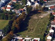 Weißenhorn: Hasenwiese: Vier Klagen abgewiesen