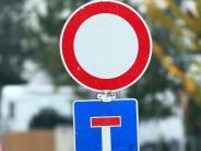 Weißenhorn: Start für Fernwärme