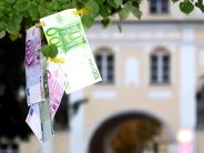 Roggenburg: Rekordjahr für das Bildungszentrum am Kloster