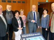 Neu-Ulm: Neuer Chorbraucht jungeStimmen