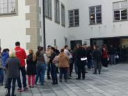 Weißenhorn: Es gibt eine Einigung bei der Ganztagsbetreuung an den Grundschulen