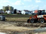 Vöhringen: Hiergibt es Platz für betreutes Wohnen