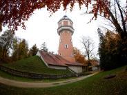 Neu-Ulm: Die Stadt braucht Grundstücke