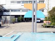 "Elchingen: ""Grünes Klassenzimmer"" fällt Rotstift zum Opfer"