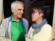 Neu-Ulm: Der Vorhang fällt noch lange nicht