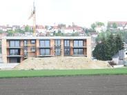 Elchingen: Gemeinderat lehnt neuen Wohnblock ab