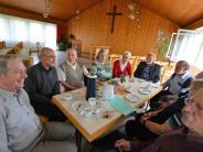 Kirche: Abschied vom Gemeindehaus