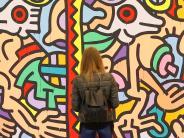 Ulm/Landkreis: Kostenlos zur Kunst