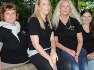 Wechsel: Frauen-Power beim Carneval Club Illertal