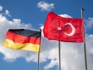 : Deutsch-türkischer Verein feiert Geburtstag