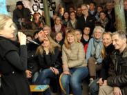 Weißenhorn: Auf diesen Abend freut sich die ganze Stadt