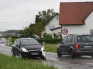 Pfaffenhofen: Was kommt nach dem Aus für den Straßenausbau?