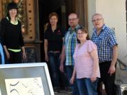 Landkreis Neu-Ulm: Ohne Personal schließt das Lokal