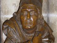 : Ein Schatz des Münsters unter der Lupe