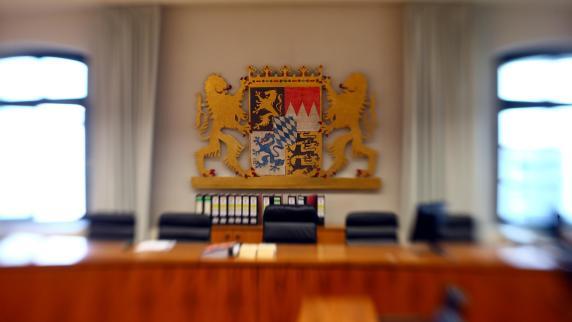 Memmingen/Neu-Ulm: Prozess platzt wegen Sprachbarriere